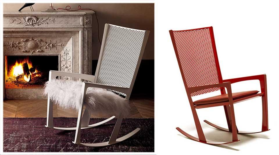 Sedia o poltrona come scegliere la seduta giusta per arredare?