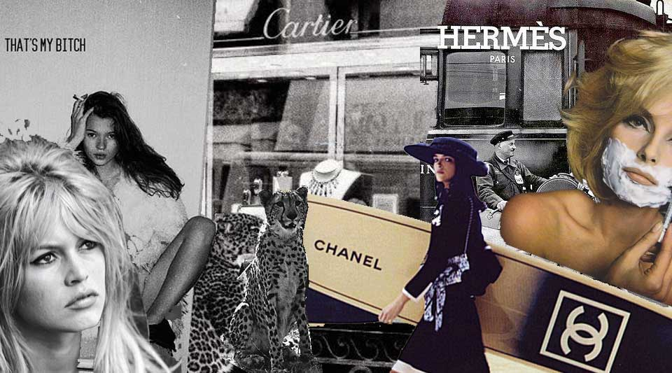 i tabù del mondo, vintage outfit, valentino vintage coat, total black outfit, vintage moodboard