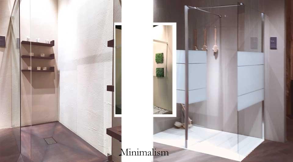 DUKA cabine doccia design, migliori cabine doccia, bath interior, come arredare il bagno