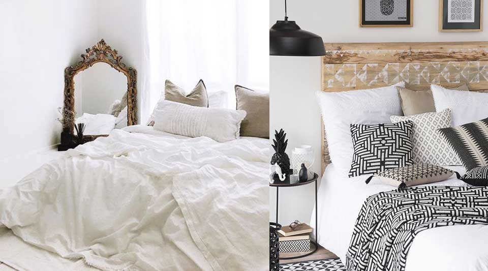 tessili casa, dove comprare tessili su internet, ispirazioni per tessili casa
